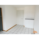 BEAU-SITE 3 | 3 pièces | 2ème Ouest | La Chaux-de-Fonds