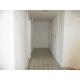 DAVID-PIERRE-BOURQUIN 11 | 3,5 pièces | Rez Ouest | La Chaux-de-Fonds
