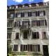 SERRE 71 | local | sous-sol | La Chaux-de-Fonds