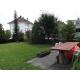 NORD 189 | 3 pièces | 3ème Ouest | La Chaux-de-Fonds